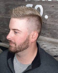 mens haircuts sioux falls