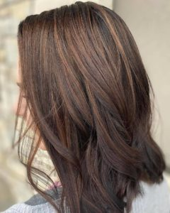 long layers hairstyle sioux falls