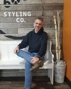 mens cut and style 605 styling co