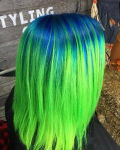 fantasy hair color sioux falls