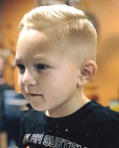 kids haircut sioux falls