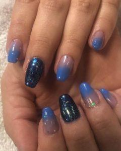 gel nails nail art sioux falls