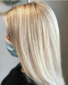blonde hair color sioux falls