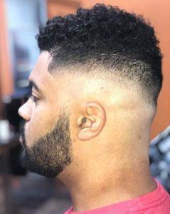 all types mens haircut sioux falls