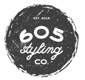 605 Styling Co Hair Salon in Sioux Falls, SD
