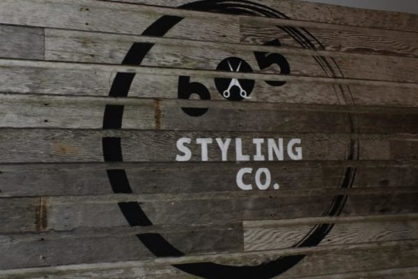 605 styling co hair salon sioux falls sd