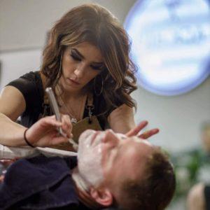 sioux falls hair salons 3