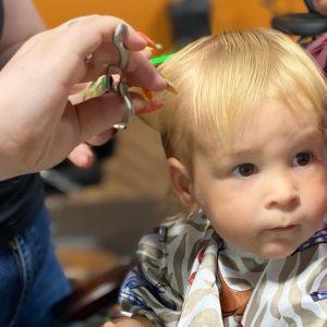 sioux falls hair salons 8