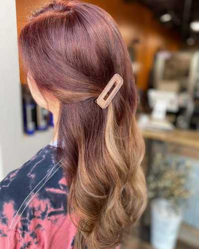 hair color 605 styling co sioux falls
