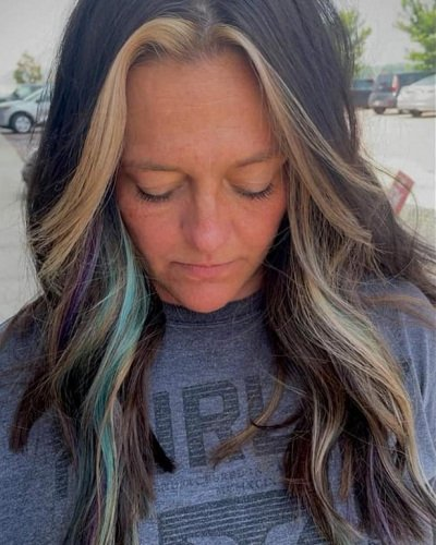 1_bold-highlights-by-kenzie-605-styling-Co-Sioux-Falls-SD