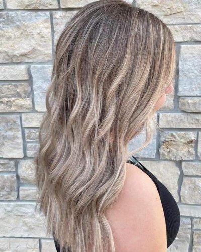 balayage-blonde-605-styling-co-sioux-falls
