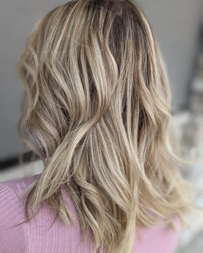 blonde-highlights-605-styling-co-sioux-falls-sd