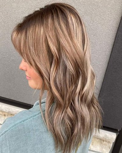 blonde-highlights-605-styling-co-sioux-falls