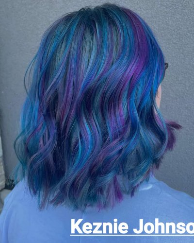 blue-hair-color-sioux-falls-605-styling-co