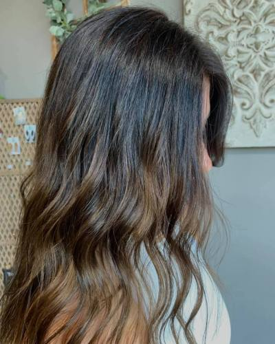 brunette-color-melt-madi-605-styling-co-sioux-falls-sd