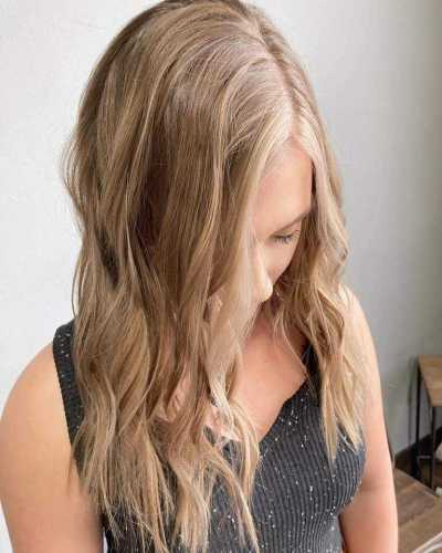 honey-blonde-hair-605-styling-co-sioux-falls-sd
