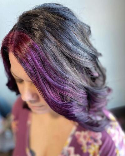 purple-hair-sioux-falls