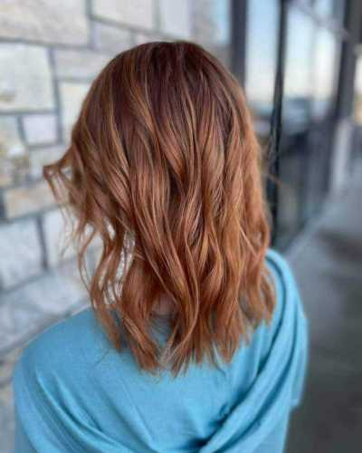 red-hair-color-605-styling-co-sioux-falls-sd