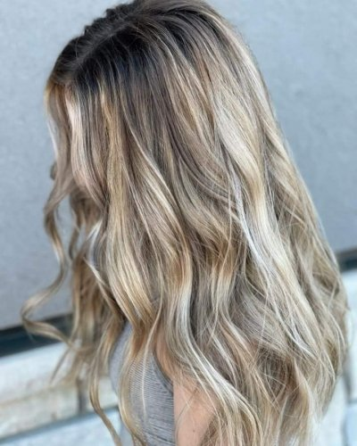 shadow-root-blonde-605-styling-co-sioux-falls