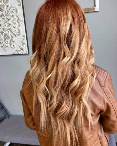 strawberry-blonde-hair-color-sioux-falls