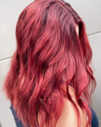vibrant-hair-color-brecklyn-605-styling-co-sioux-falls