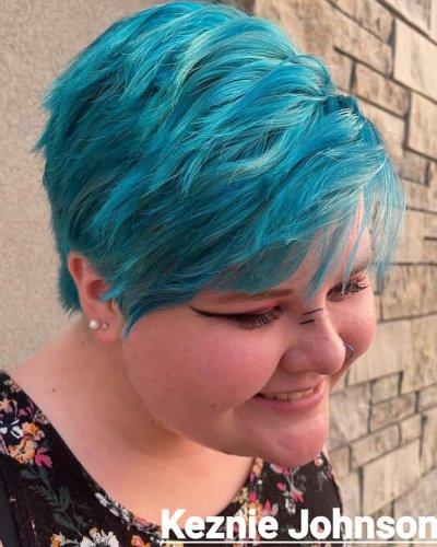 vivid-blue-hair-color-sioux-falls