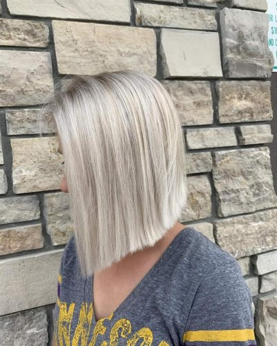 bob hairstyle 605 styling co sioux falls