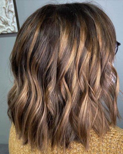 haircut-and-balayage-605-styling-co-sioux-falls