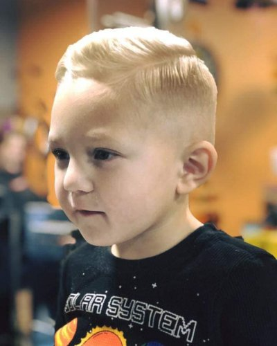 kids haircut 605 styling co sioux falls
