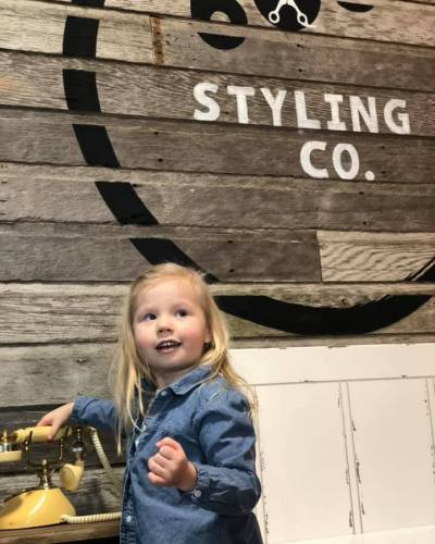 girls-haircut-605-styling-co-sioux-falls-sd