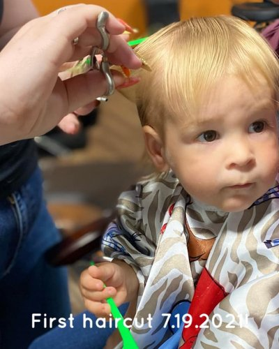 toddler-first-haircut-605-styling-co-sioux-falls-sd