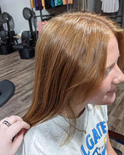 young-girls-haircut-605-styling-co-sioux-falls-sd