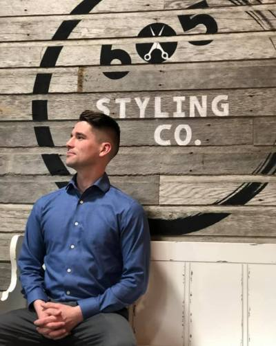 605-styling-co-barber-sioux-falls