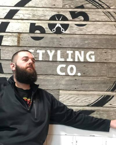 605-styling-co-haircut-beard-trim-barber-sioux-falls