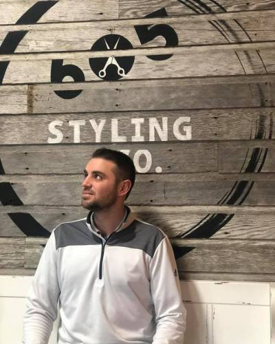605-styling-co-mens-haircut-barber-sioux-falls