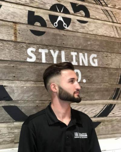 605-styling-haircut-beard-trim-barber-sioux-falls