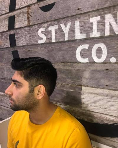 605-styling-co-haircut-sioux-falls