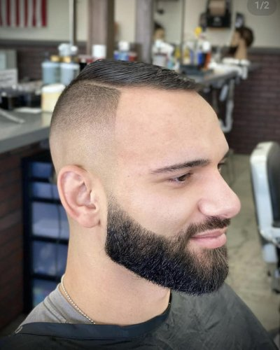barber-jonathan-605-styling-co-sioux-falls-sd