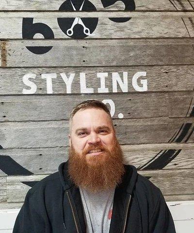 haircut-and-beard-trim-605-styling-co