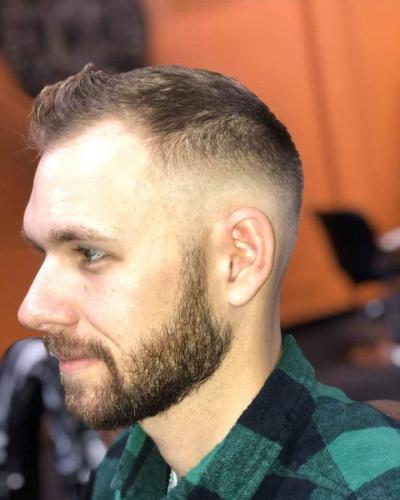 mens-haircut-sioux-falls