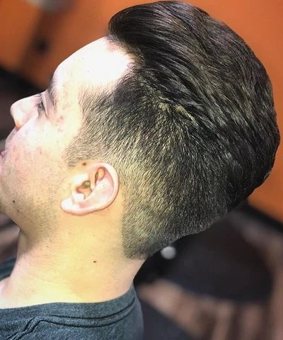 mens-hairstyle-design