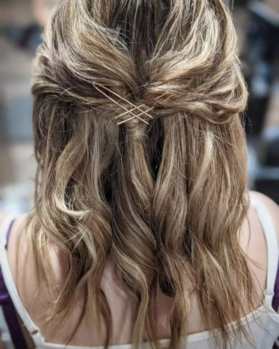 half-upstyle-605-styling-co-sioux-falls-sd
