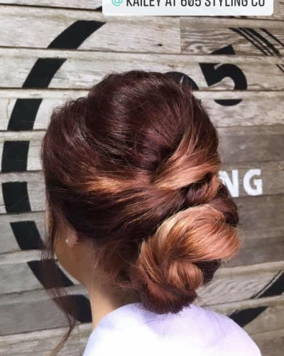 twisted-updo-sioux-falls