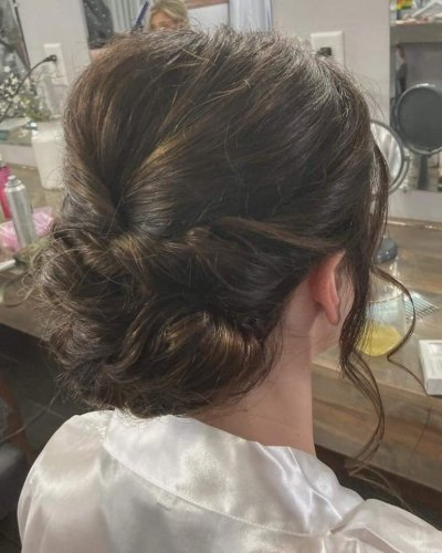 wedding-hairstyle-605-styling-co-sioux-falls-sd