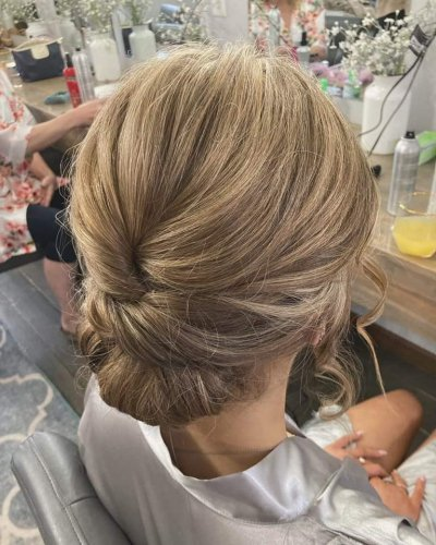 wedding-updo-605-styling-co-sioux-falls-sd